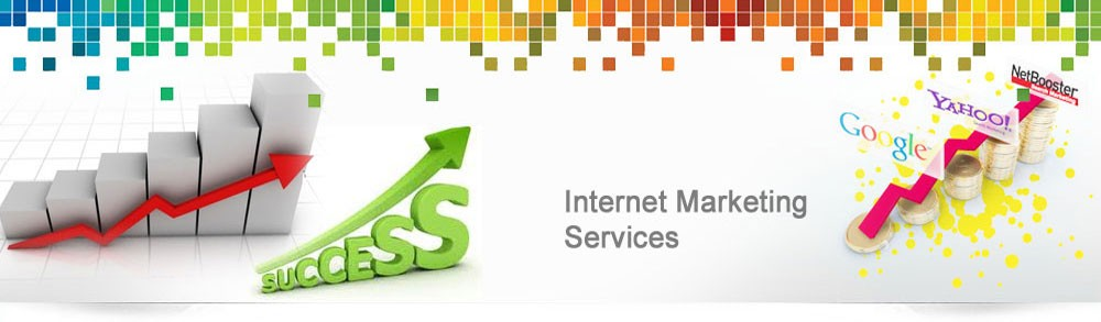 Utilize our Internet Marketing Services and Social Media to be popular, +9613248217 on Whatsapp or Viber Available