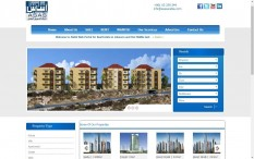 ASAS ARABIA REAL ESTATE PORTAL