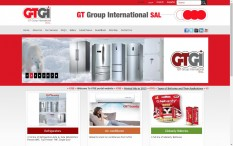 GTGI APPLIANCE MAKERS