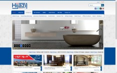 HIJAZI GROUP, KITCHENS AND REAL ESTATE