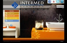 Intemed Ceramica