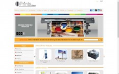 IPRINTS GROUP, VINYL, FLEX, OUTDOOR, GIFT ITEMS